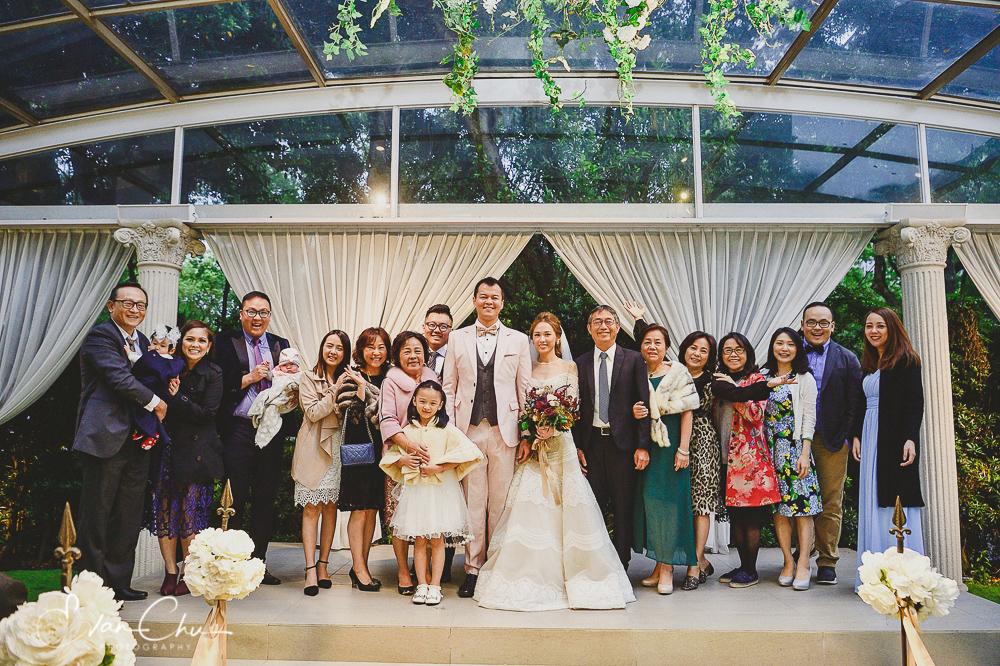 婚禮紀錄美福大飯店_116