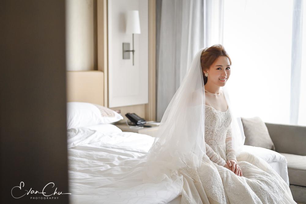 婚禮紀錄美福大飯店_045