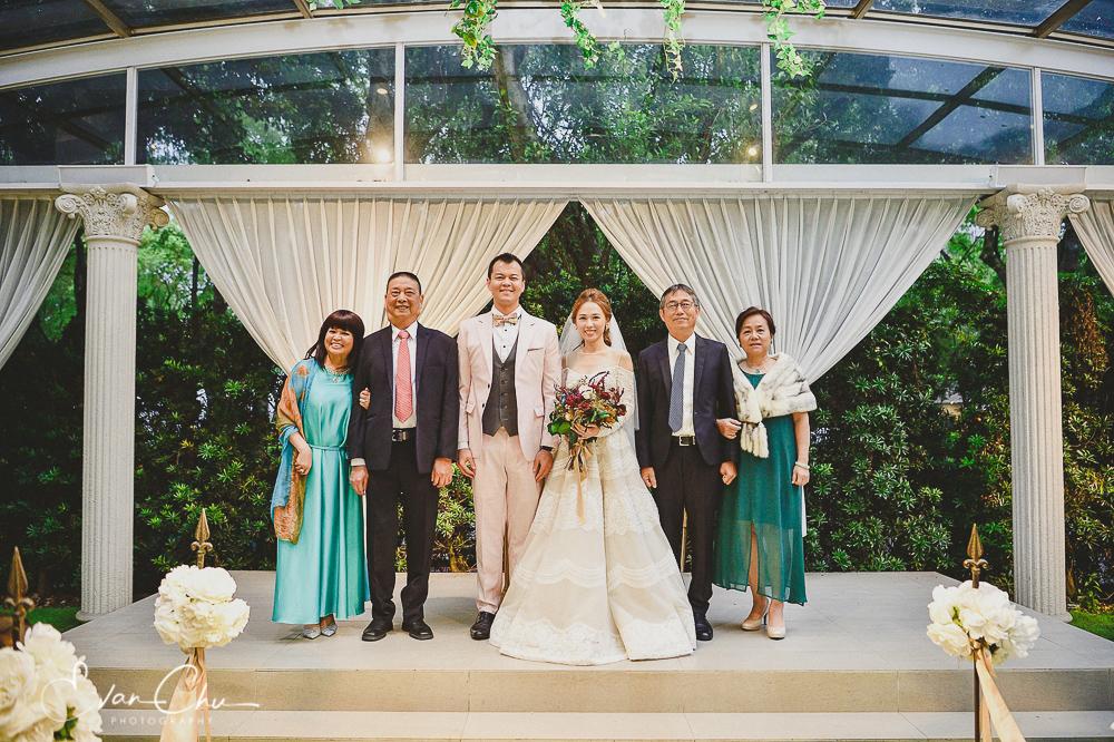 婚禮紀錄美福大飯店_115