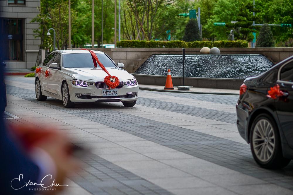 婚禮紀錄美福大飯店_040