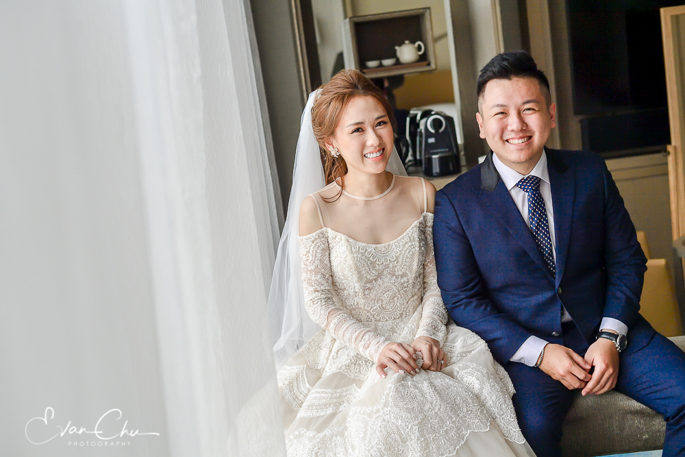 婚禮紀錄美福大飯店_037
