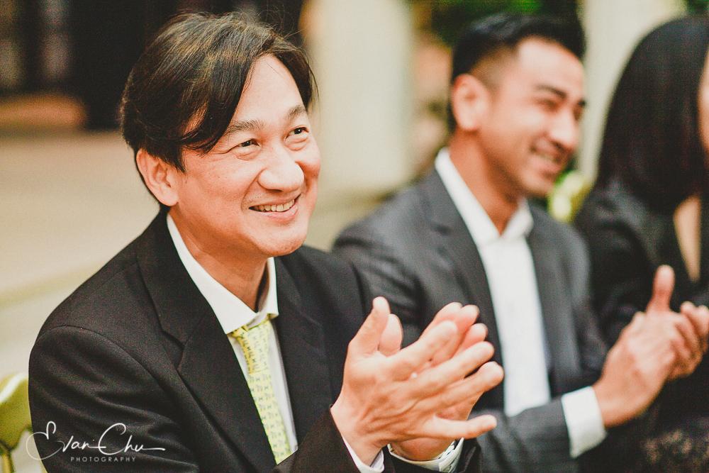 婚禮紀錄美福大飯店_104
