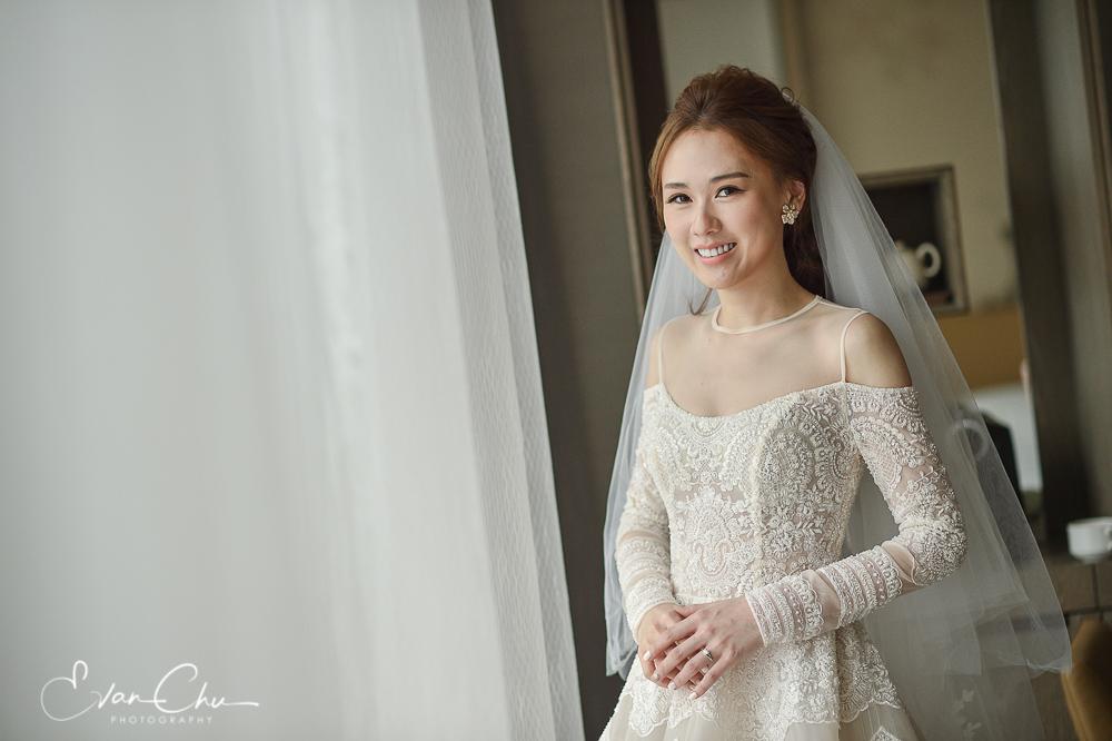 婚禮紀錄美福大飯店_028