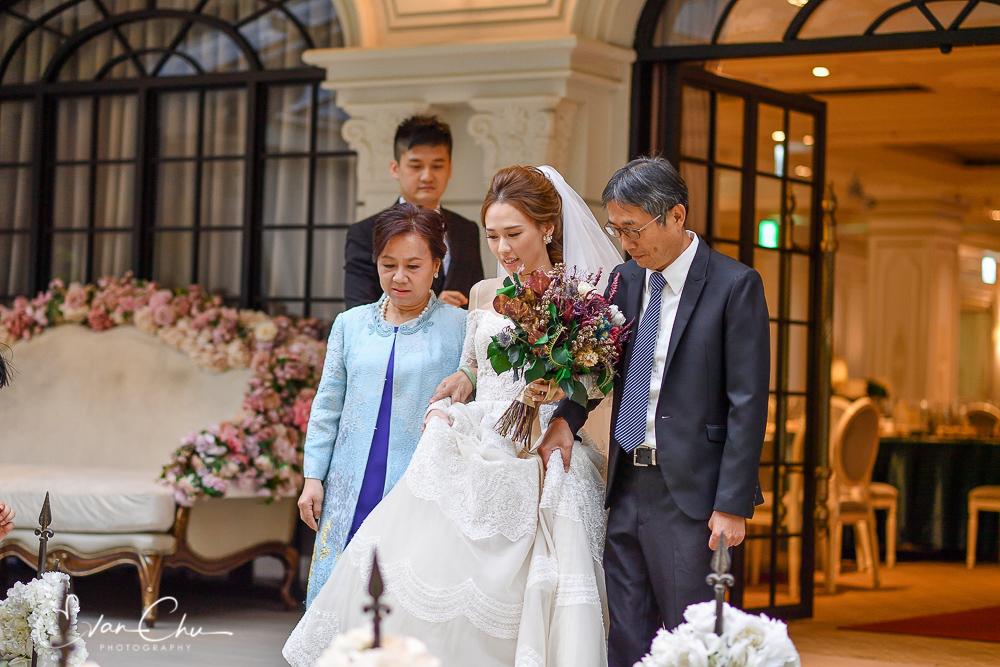婚禮紀錄美福大飯店_093