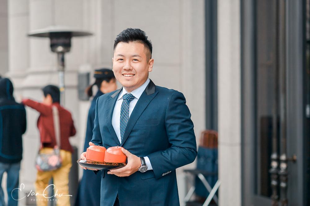 婚禮紀錄美福大飯店_020