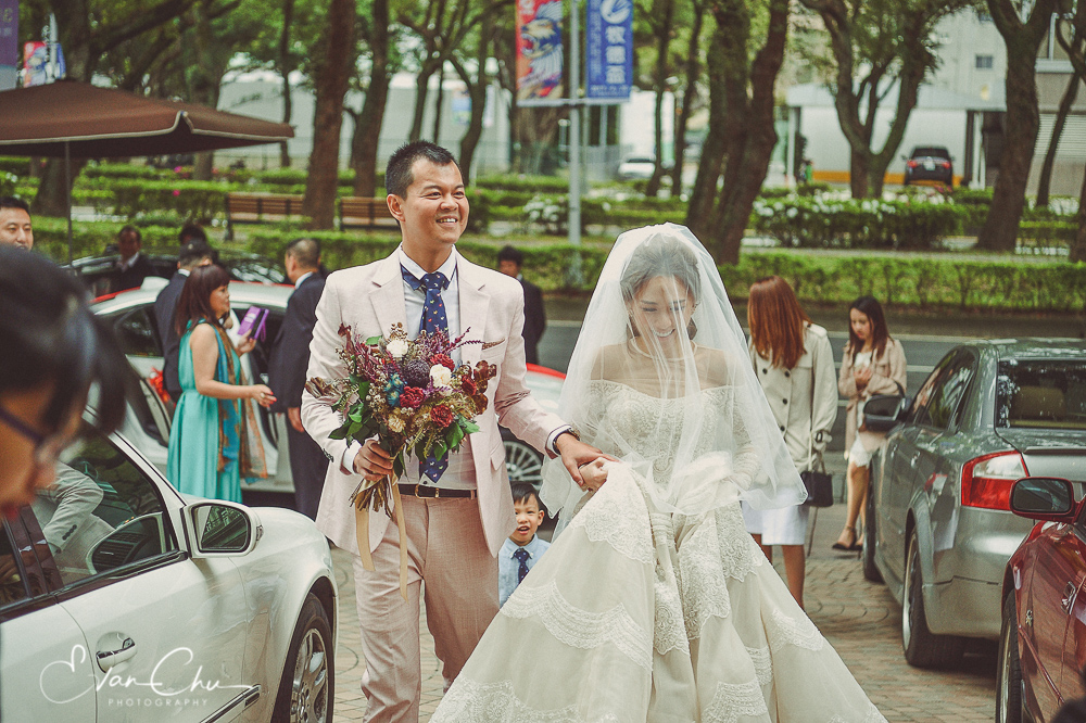 婚禮紀錄美福大飯店_082