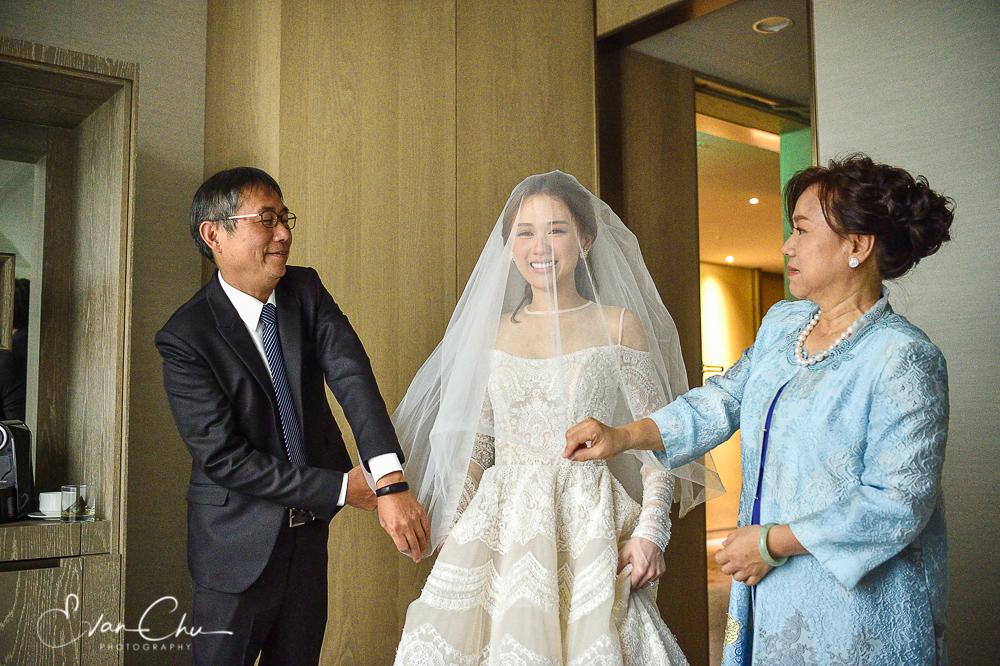 婚禮紀錄美福大飯店_078