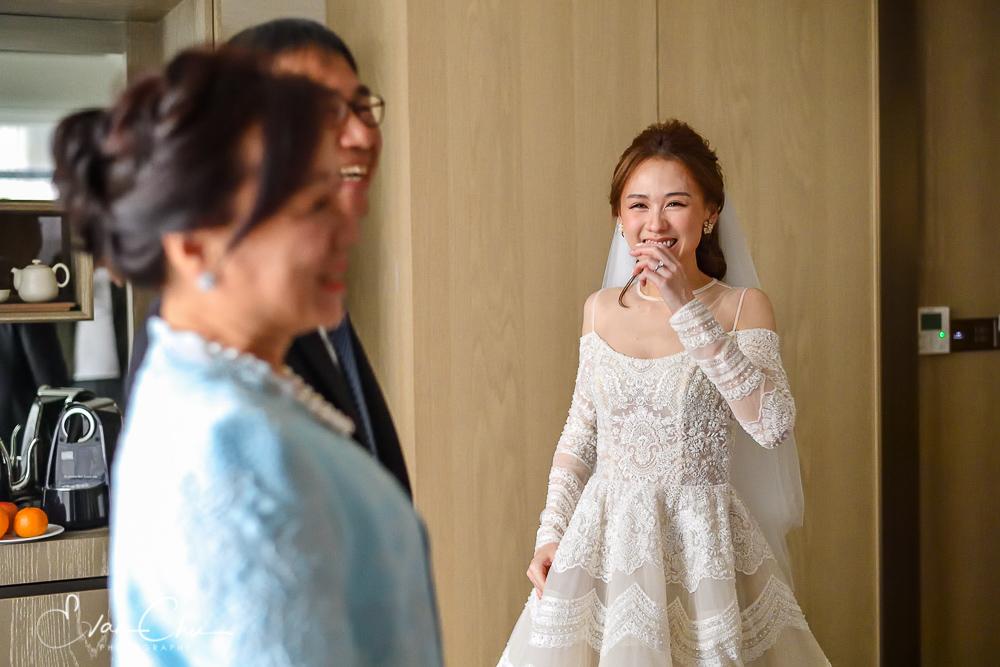 婚禮紀錄美福大飯店_076
