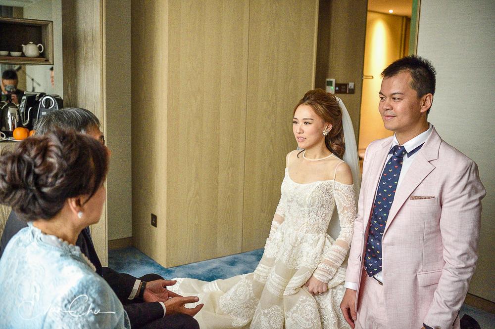 婚禮紀錄美福大飯店_067
