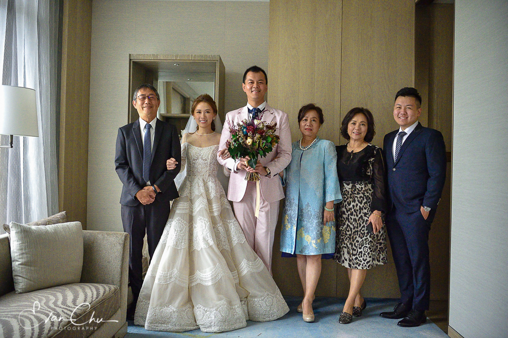 婚禮紀錄美福大飯店_064