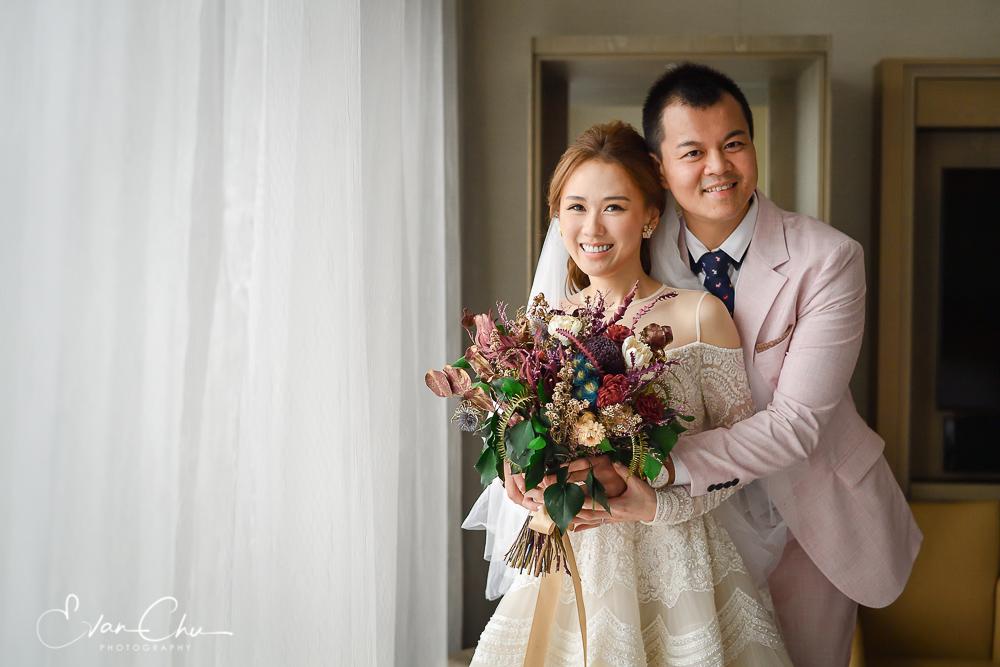 婚禮紀錄美福大飯店_058