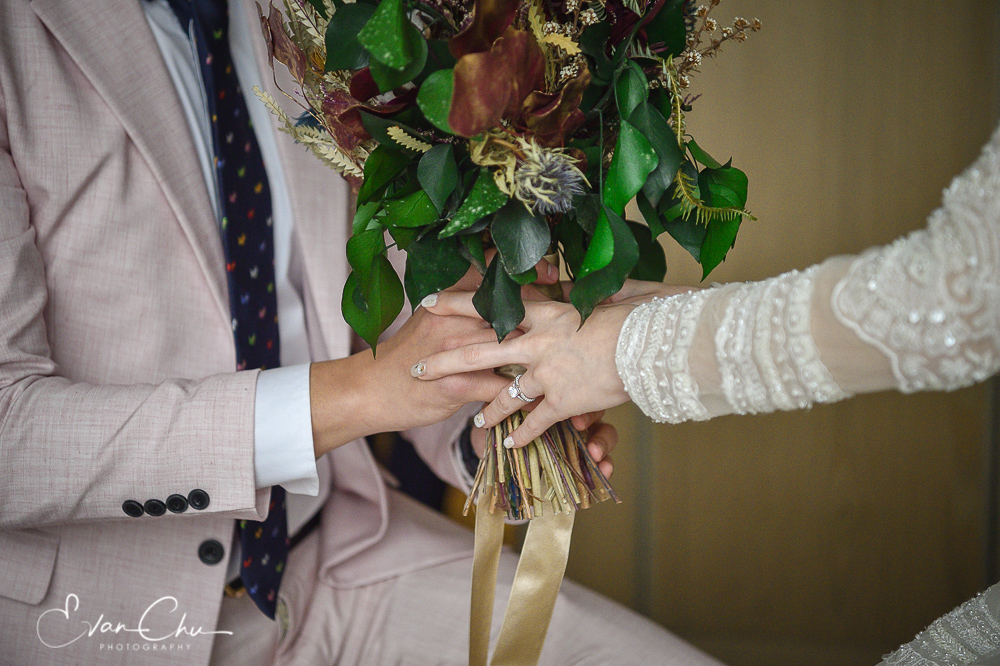 婚禮紀錄美福大飯店_056