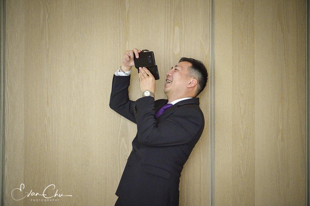 婚禮紀錄美福大飯店_055