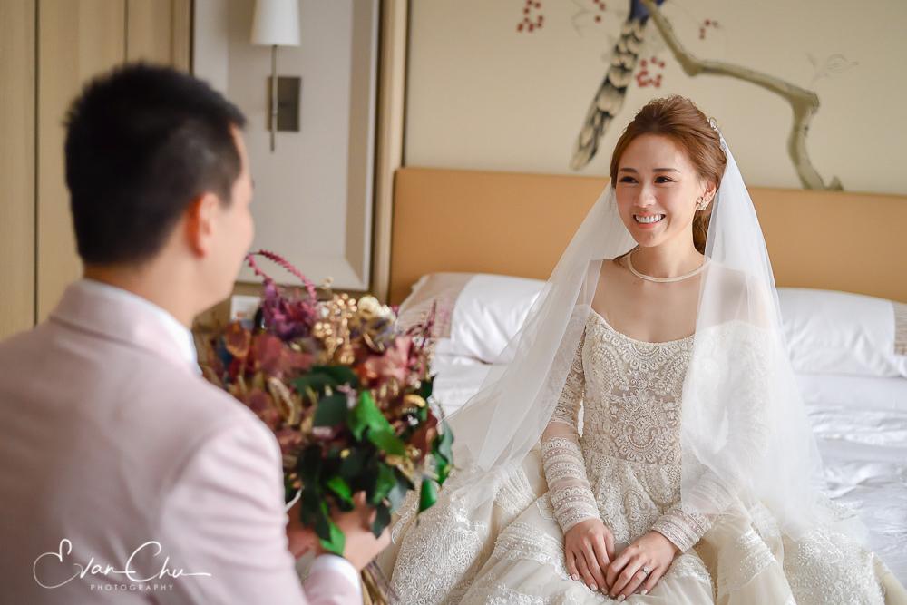 婚禮紀錄美福大飯店_052