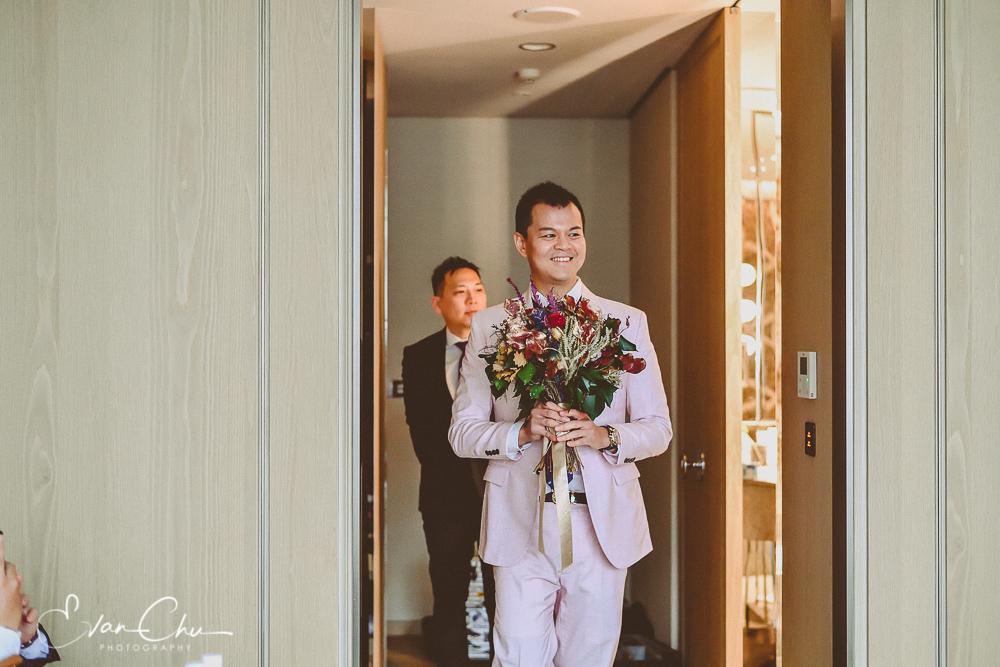 婚禮紀錄美福大飯店_048