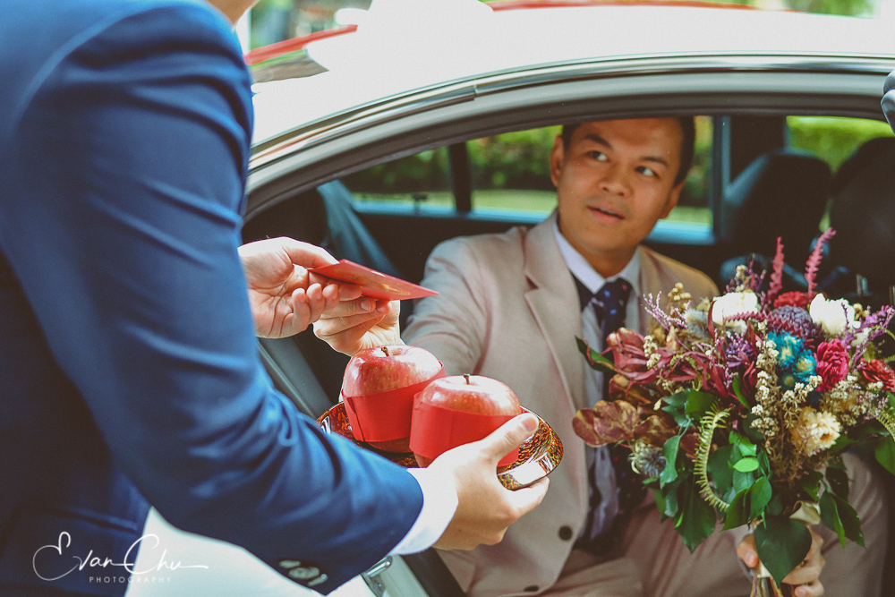 婚禮紀錄美福大飯店_042