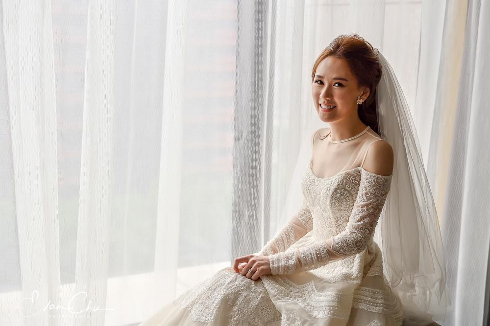 婚禮紀錄美福大飯店_039