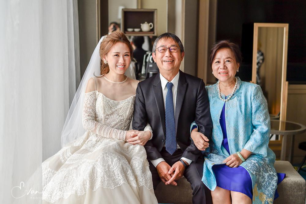 婚禮紀錄美福大飯店_035