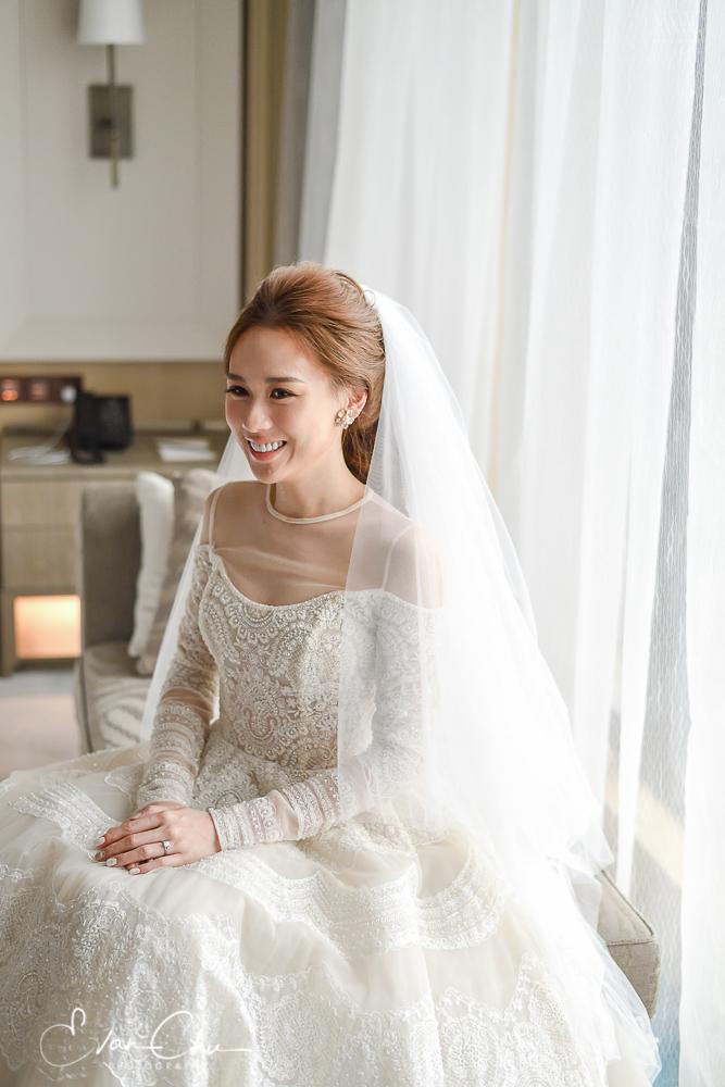 婚禮紀錄美福大飯店_026