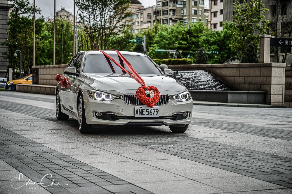 婚禮紀錄美福大飯店_021