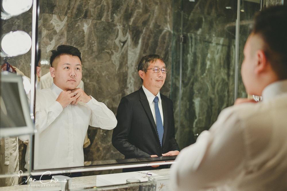 婚禮紀錄美福大飯店_012