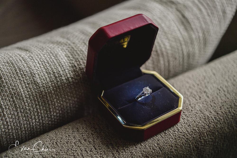婚禮紀錄美福大飯店_005