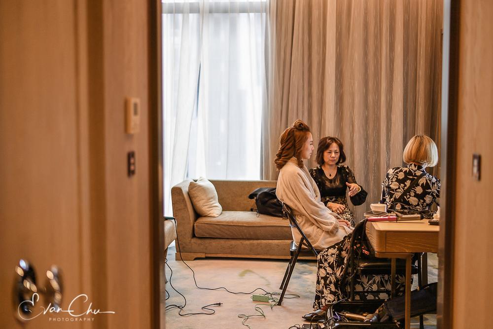婚禮紀錄美福大飯店_002
