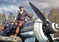 FW 190 (DREADNOUGHT2003) Tags: luftwaffe luftwaffee aces aircraft aerialwarfare aerialwreck fighters fighter wwii wwiibombers planes plane warplanes warplane warproduction