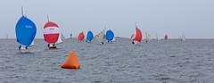 EPS ranking (Antti Tassberg) Tags: meri purjehdus purjevene kilpapurjehdus eps espoo suomi regatta finland sailing sailingboat scandinavia sea yacht