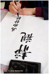 Mindfulness 靜觀 - Lansdowne XT7002e (Harris Hui (in search of light)) Tags: harrishui fujixt1 digitalmirrorlesscamera fuji fujifilm vancouver richmond bc canada vancouverdslrshooter mirrorless fujixambassador xt1 fujixcamera fujixseries fujix fujixf35mmf2 fujiprimelens fixedlens standardlens mindfulness mindful handwriting calligraphy poetry chinese lansdowne