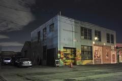 (ADMurr) Tags: la eastside night leica m240 35mm zeiss zm f28 m0004864