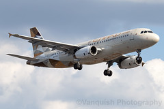 A6-EIM Etihad Airways A320-200 London Heathrow (Vanquish-Photography) Tags: a6eim etihad airways a320200 london heathrow egll lhr vanquish photography vanquishphotography ryan taylor ryantaylor aviation railway canon eos 7d 6d 80d aeroplane train spotting airport londonheathrow londonheathrowairport heathrowairport