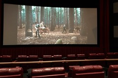 #BrendenTheatres #AtTheMovies (Σταύρος) Tags: norcal cali california vacaville movietheater movies atthemovies kalifornien californië kalifornia καλιφόρνια カリフォルニア州 캘리포니아 주 californie northerncalifornia カリフォルニア 加州 калифорния แคลิฟอร์เนีย كاليفورنيا brendentheatres eastbay