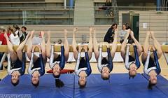 IMG_2606 (dhmturnen) Tags: turnen gerätturnen kunstturnen bezirksliga schwäbischerturnerbund gymnastics artistik stb 2019bezirk302 2019bez302