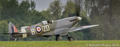 I20A7887 (flying.malc) Tags: shuttleworth old warden plane planes aeroplane aeroplanes aircraft airfield ww2 war warbirds classic veteran
