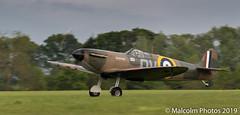 I20A7917 (flying.malc) Tags: shuttleworth old warden plane planes aeroplane aeroplanes aircraft airfield ww2 war warbirds classic veteran