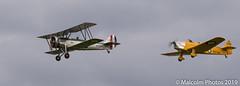 I20A7965 (flying.malc) Tags: shuttleworth old warden plane planes aeroplane aeroplanes aircraft airfield ww2 war warbirds classic veteran
