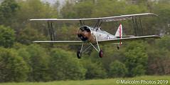 I20A7984 (flying.malc) Tags: shuttleworth old warden plane planes aeroplane aeroplanes aircraft airfield ww2 war warbirds classic veteran