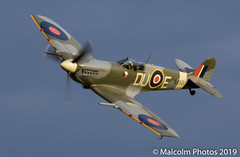 I20A8238 (flying.malc) Tags: shuttleworth old warden plane planes aeroplane aeroplanes aircraft airfield ww2 war warbirds classic veteran