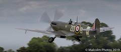 I20A7943 (flying.malc) Tags: shuttleworth old warden plane planes aeroplane aeroplanes aircraft airfield ww2 war warbirds classic veteran