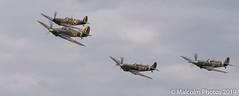 I20A8035 (flying.malc) Tags: shuttleworth old warden plane planes aeroplane aeroplanes aircraft airfield ww2 war warbirds classic veteran