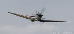 I20A8077 (flying.malc) Tags: shuttleworth old warden plane planes aeroplane aeroplanes aircraft airfield ww2 war warbirds classic veteran