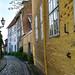 Hansestadt Lüneburg 190524 027.jpg