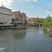 Lüneburg Panorama 190524.jpg