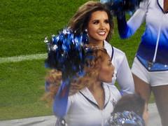 DSCN2143 (mwelsch70) Tags: cheerleaders nikon nikkor coolpix p900 nfl tennessee nissanstadium nashville tennesseetitans football women people