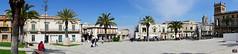 SETTIMANA SANTA AD ISPICA 2019 0369 (aittouarsalain) Tags: trinacria sicilia ispica piazza place palmier