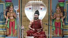 #Authentic #Definition of #Yoga His Divine Holiness #Bhagwaan Sri #Nithyananda #Paramashivam (manish.shukla1) Tags: authentic definition yoga his divine holiness bhagwaan sri nithyananda paramashivam