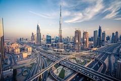 Dubai Trung tâm kinh tế thế giới mới – Dubai thuộc nước nào? (dieuthanhtran63) Tags: viknews dubaithuộcnướcnào