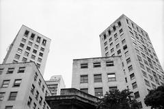 img939 (Buenos Aires loucoporanalogicas) Tags: pentax asahi sp fuji ss pb 100 belo horizonte