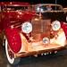 Copper-trimmed Rolls-Royce, Blackhawk Museum DSC_0011